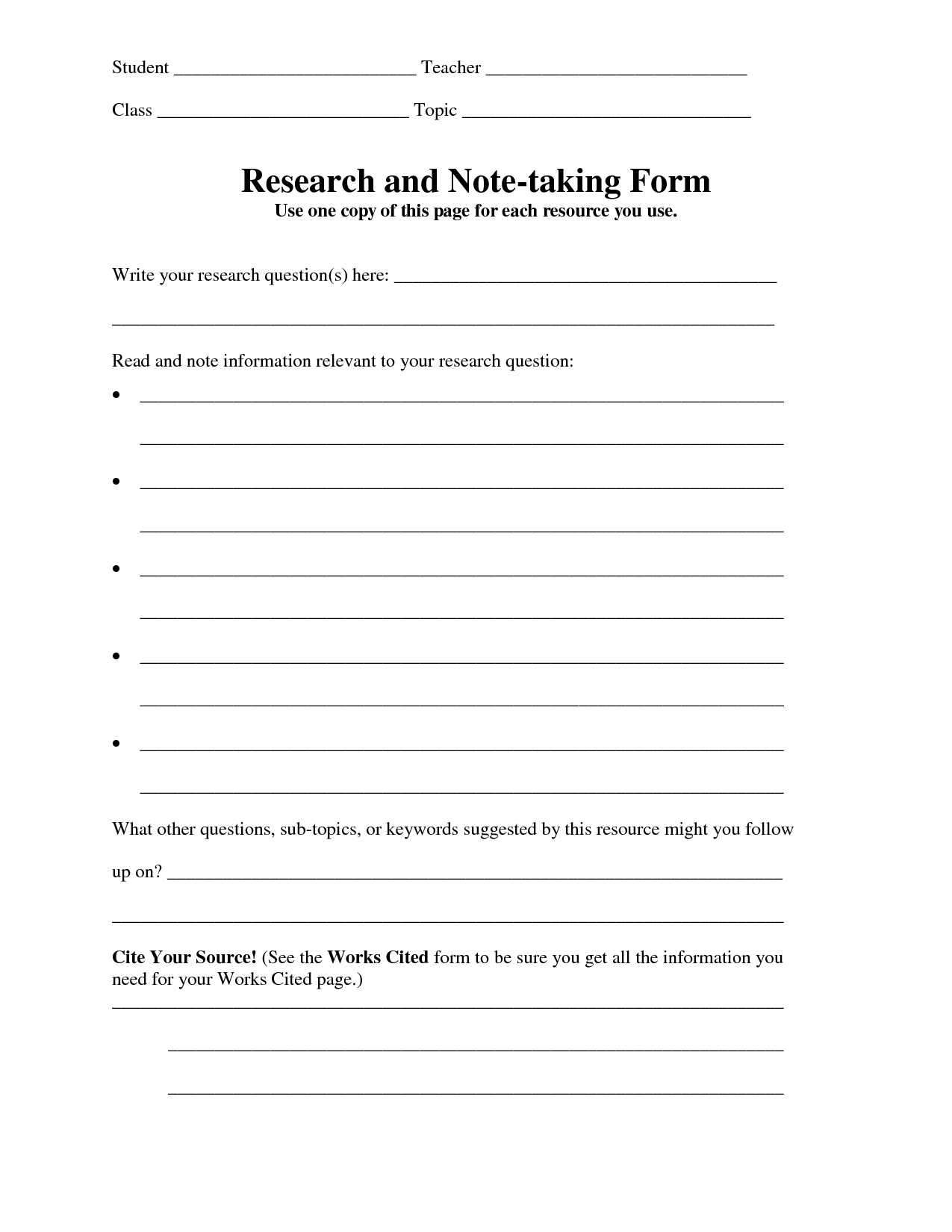 Dow English Research Paper